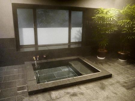 160202-16風呂