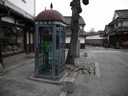 160201-12電話ボックス