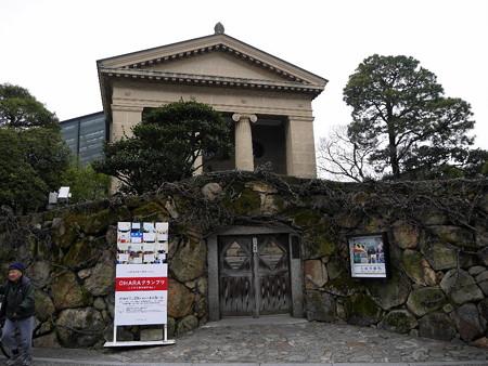 160201-23大原美術館