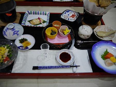 160314-20夕食