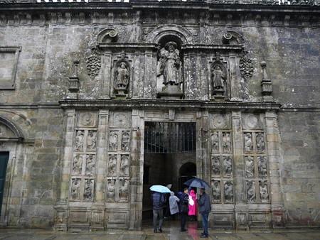 160326-13免罪の門