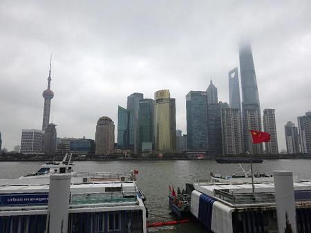 180305上海
