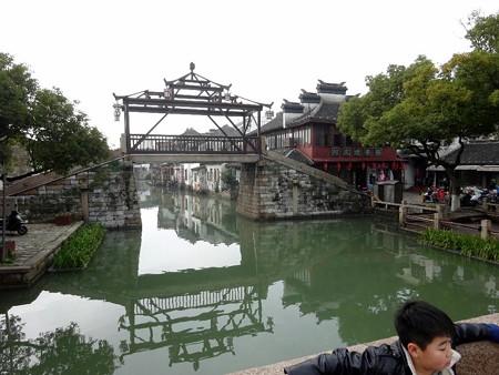 180303-43運河
