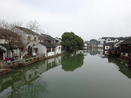 180303-44運河