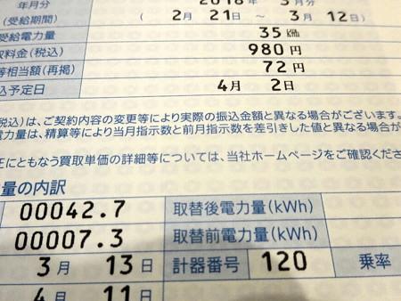 180316売電