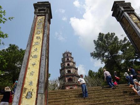 180325-20ティエンムー寺