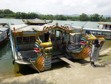 180325-30ドラゴンボート