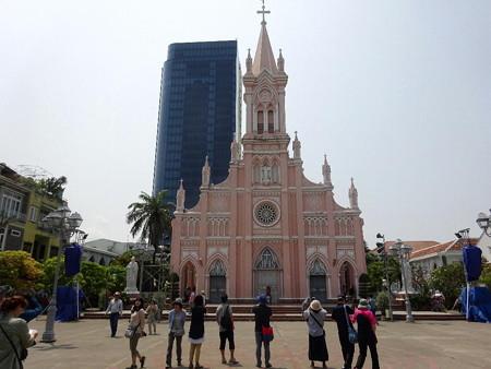 180327-02大聖堂