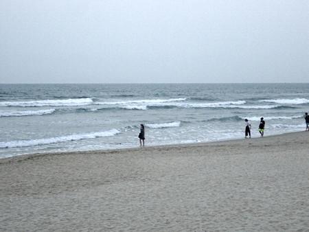 180327-14ダナンビーチ