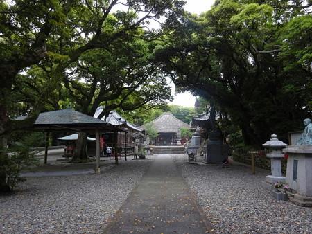180424-09最御崎寺