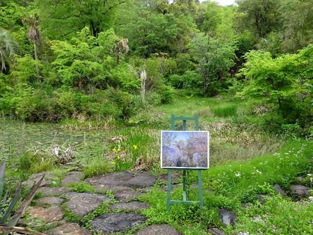 180425-12光の庭