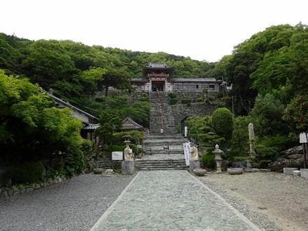 180430-03紀州天満宮