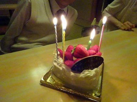 180511-1ケーキ