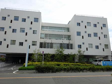 180605佐野記念病院