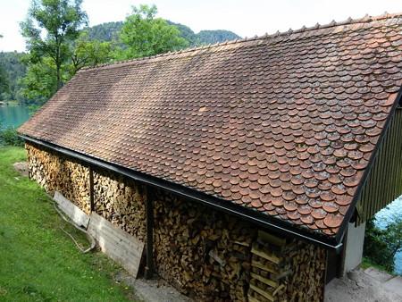 180630-13薪小屋