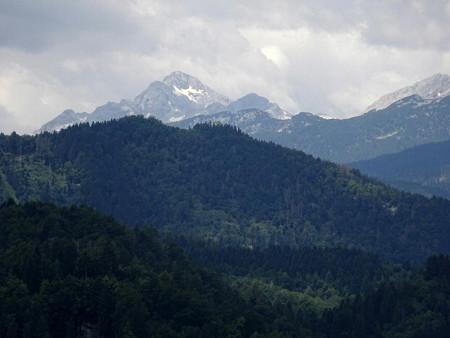 180630-21トリグラウ山