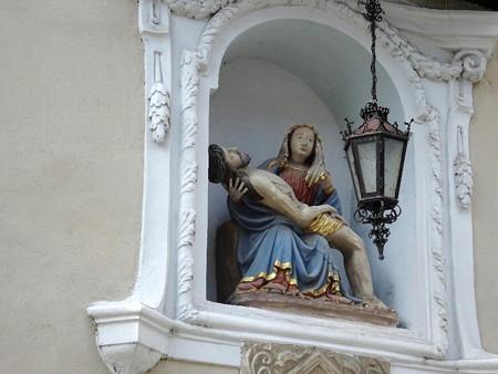 180630-40マリア像?