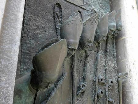 180630-41司教6人