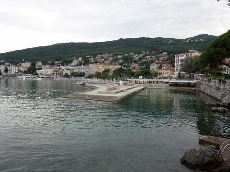 180701-25海辺の散歩