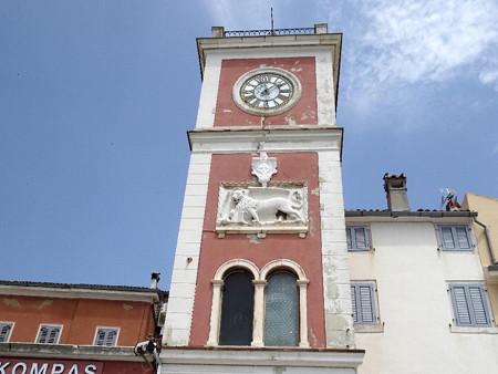 180702-17ロヴィニ
