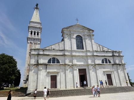 180702-22カトリック教会