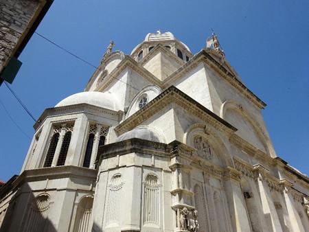180704-11聖ヤコブ大聖堂