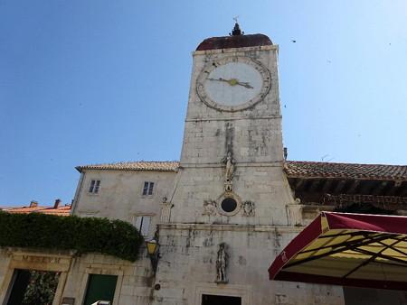 180704-25時計塔