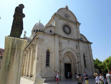180704-00聖ヤコブ大聖堂