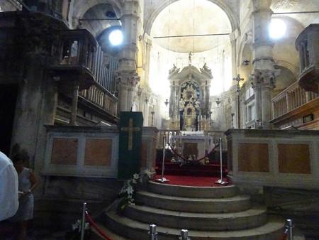 180704-04祭壇