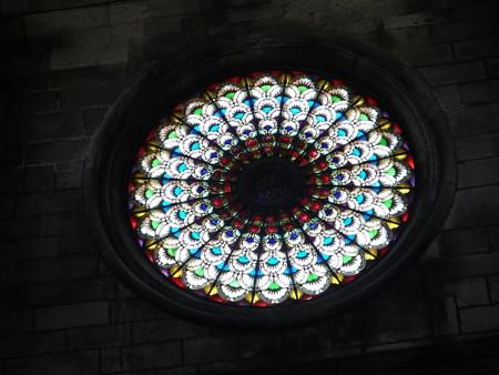 180704-05ステンドグラス