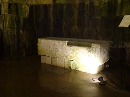 180705-14棺?