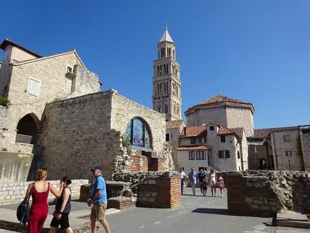 180705-16大聖堂