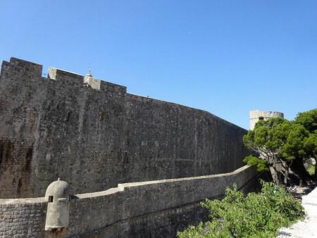 180706-04城壁