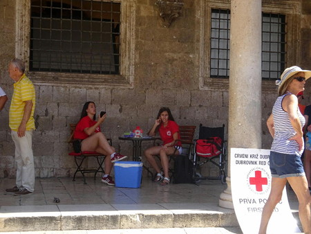 180706-15赤十字