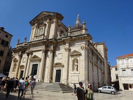 180706-18大聖堂