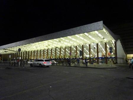 180816-02テルミニ駅