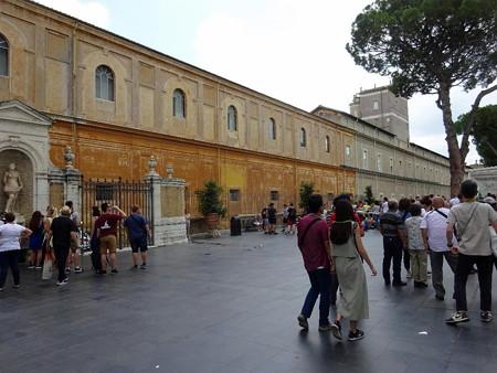 180817-28宮殿