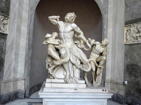 180817-33ラオコーン