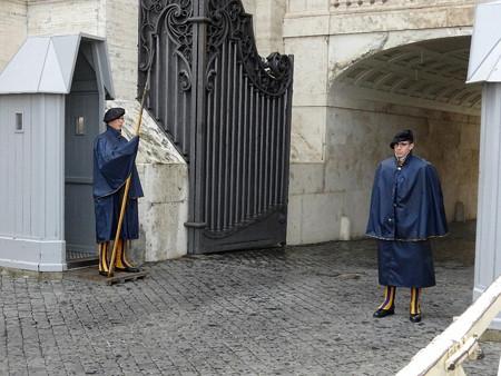 180817-47スイス傭兵