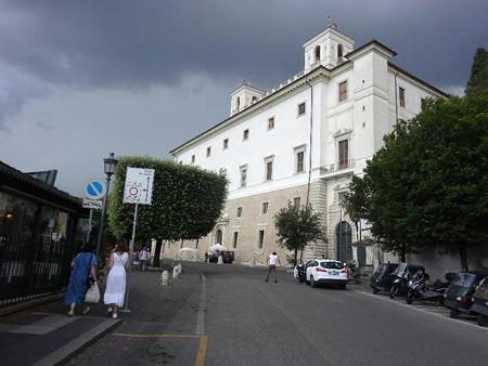 180818-26フレンチアカデミー