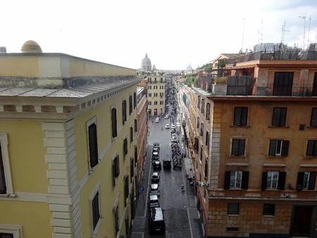 180818-26二度目のローマ