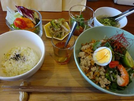 180928-3フーティウ麺