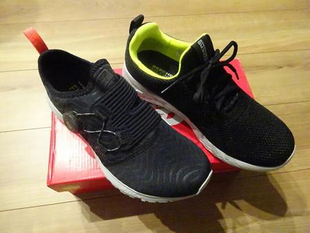 181025-1軽い靴