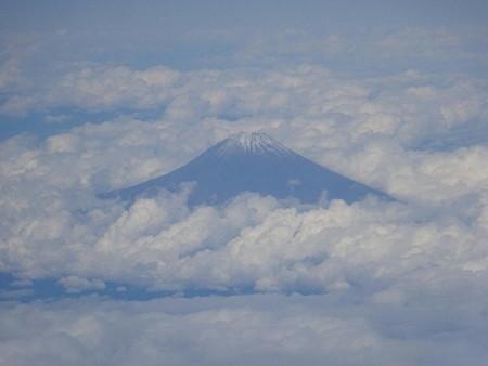 181105-1富士山