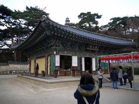 181113-65観音殿