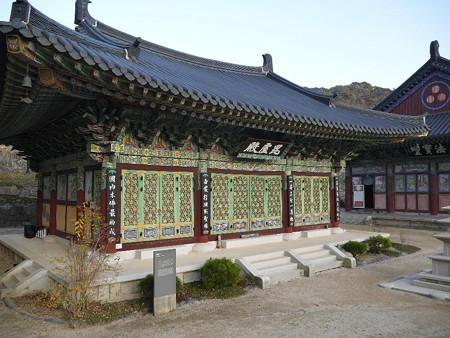 181114-39毘盧殿