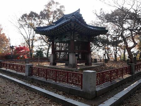 181115-02最後の王様の碑