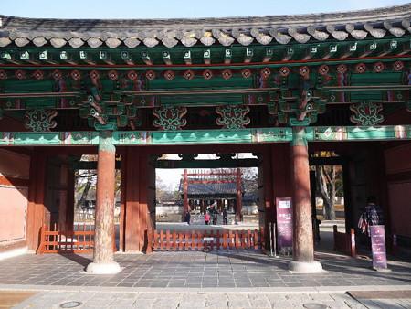 181115-06慶基殿