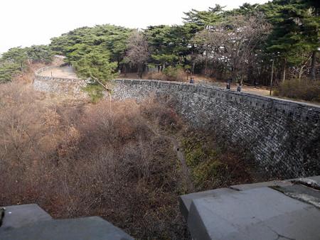 181116-09南漢山城