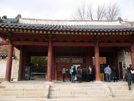 181116-17宗廟